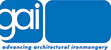 GAI.logo.Blue-sm