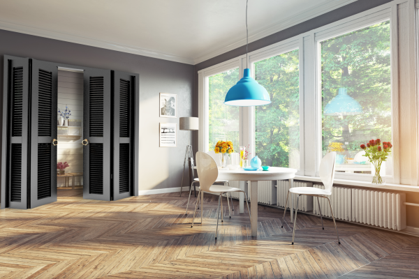 modern-kitchen-interior0-low-res