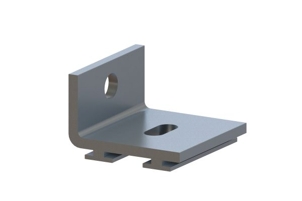 Article No. 02005Face fixed bracket set (5 pcs)
