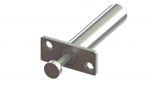 Article No. 95604Pocket door hold open piston