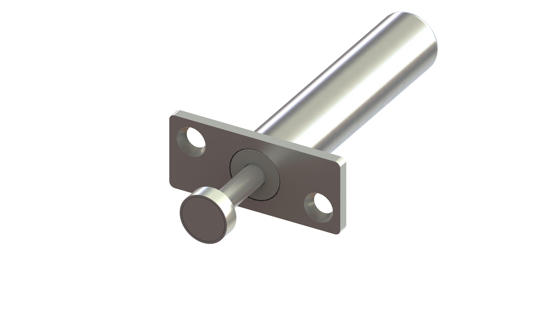 Pocket Door Piston 95604 Coburn Sliding Systemscoburn