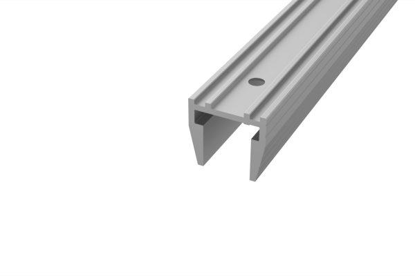 36-05900-75-twin-fold-track