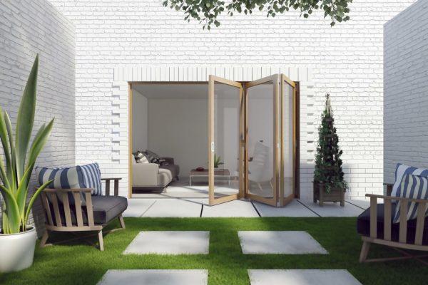 facade-main4-low-res