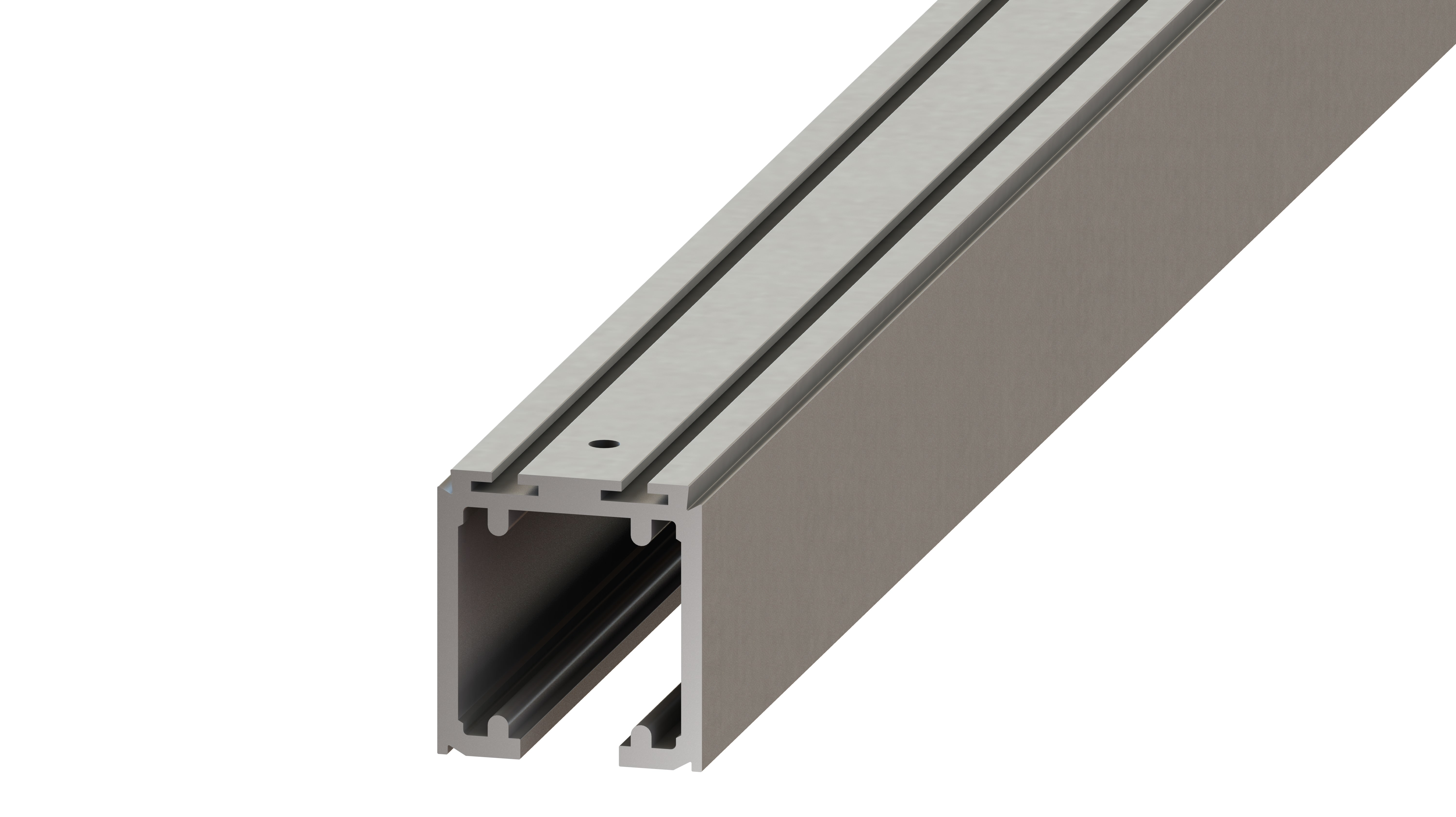 Accessories Archives Coburn Sliding Systems