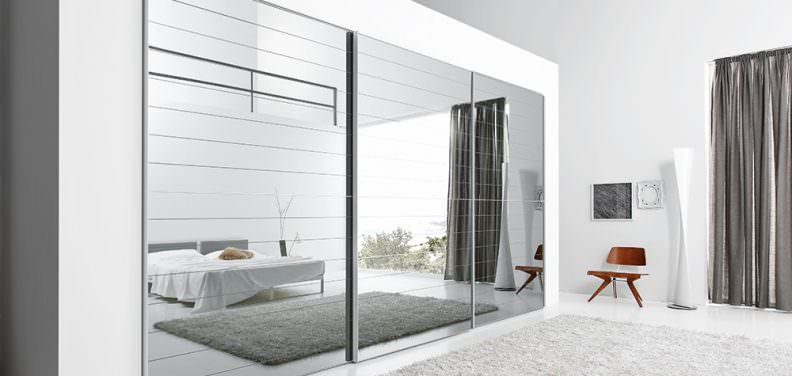 collection sliding folding wardrobe doors pictures losro com