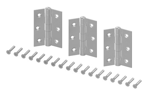 pack of 3 95548