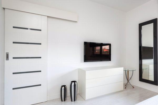 Vibrant Cottage - Bedroom Furniture