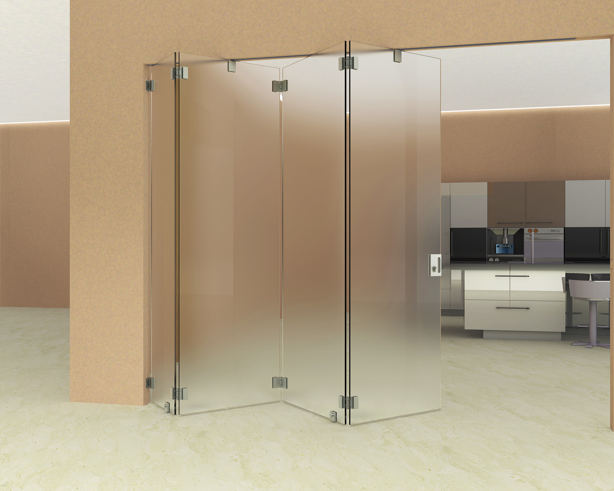 Glass Door Systems Archives Coburn Sliding Systems