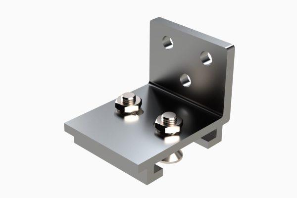 04841-42-43 side fix bracket